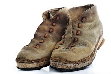 scarponi vecchi
