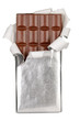 Chocolate bar - 79461344