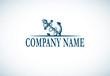 corporate identity template - 79469579