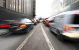 Urban traffic - 79469540