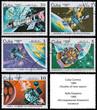 satellite - 79472795