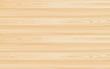 wooden texture Vector - 79476172