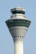 Air Traffic Control Tower - 79478946