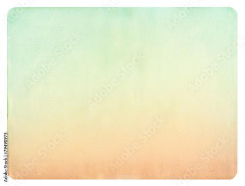 Pastelowe tło z tekstury papieru