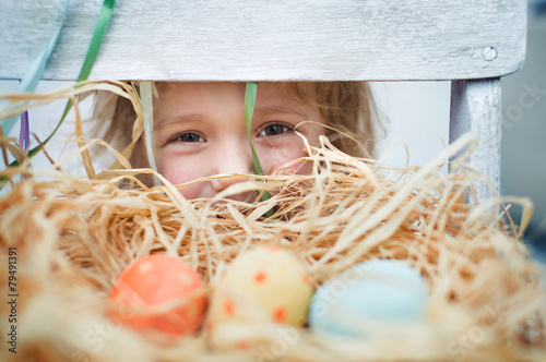 Easter day - 79491391