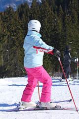 Skieuse-9400
