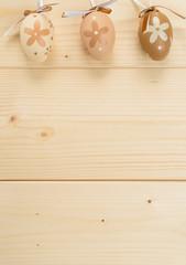 Texture di Pasqua