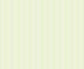 Hellgrüne und weiße Streifen als Hintergrund