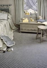 Next Style Roomset