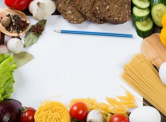 Meal preparing