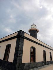 Faro de Jandia, fuerteventura