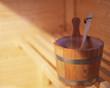 Sauna Eimer - 79506386