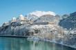 Festung Kufstein - 79511322