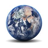 earth - Fine Art prints