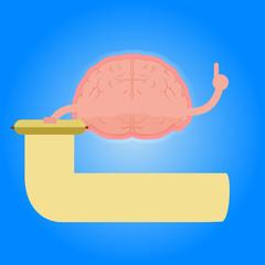 Cervellone