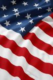 USA flag - 79520748