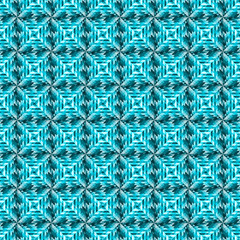 Seamless geometric background. Abstract . Vector illustration