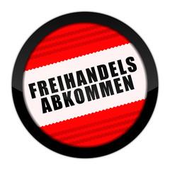 button 201402 freihandelsabkommen I
