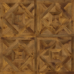 grunge parquet flooring design seamless texture for 3d interior