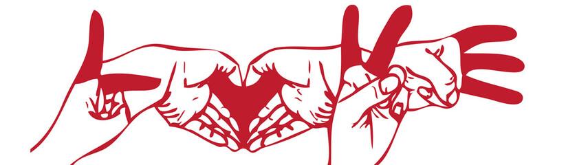 Love&Peace3