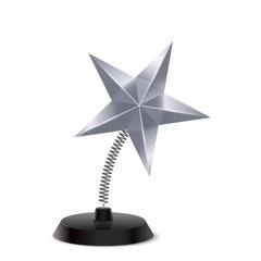 Star souvenir