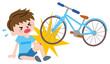 自転車 事故