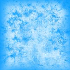 blue color background