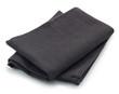 canvas print picture - Cotton napkin