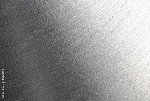 Canvas Metal steel texture