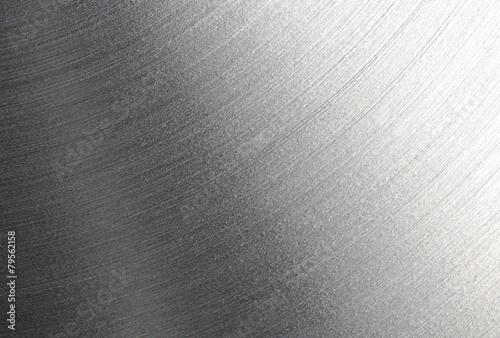 steel texture - 79562158