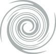 Espiral Paloma - 79563567
