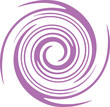 Espiral Orchid - 79563576