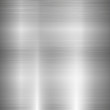 Silver Metal Background - 79570927
