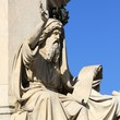 Prophet Ezechiel - 79576152