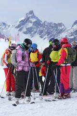 Skieurs-9498