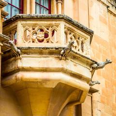 Maison à Mdina, Malte