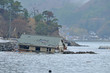 東日本大震災津波災害