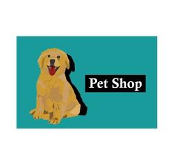 Perro Pet Shop