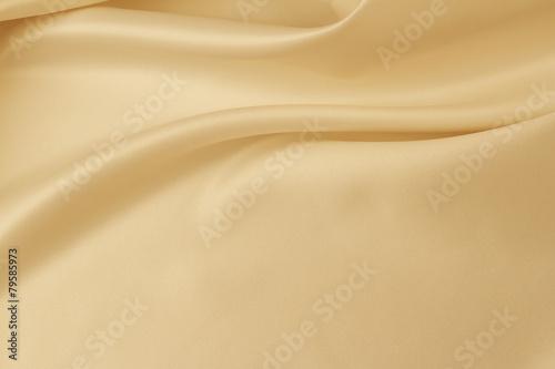 Fotobehang Stof Silk fabric