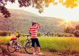 e-biking 04