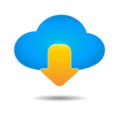 Descarga desde la nube