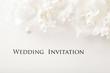 wedding background - 79613763