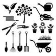 Gartenbau - 1 - 79615127