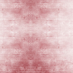 paper grunge background