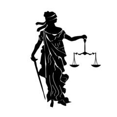 temida- sąd