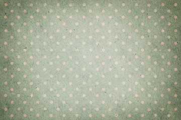 Craft paper vintage background