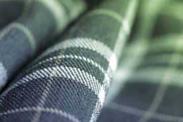 Tweed macro