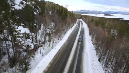 winter road 3