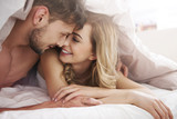 Mornings with my real love are special for me - 79627158