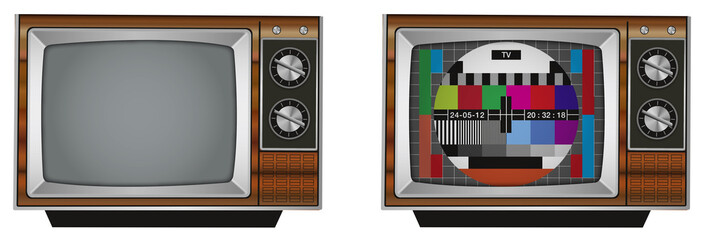 television 4